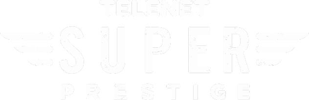 logo-telenet-superprestige